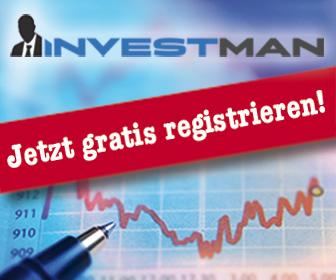 investman-kostenlose-registrierung