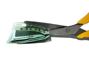 Warum der Plan eines Bargeld-Verbots gründlich misslingen wird – und wie Sie sich auf den »worst case« vorbereiten!