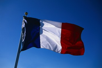 Frankreich-Wahl: An dieses Worst-Case-Szenario glaubt niemand!