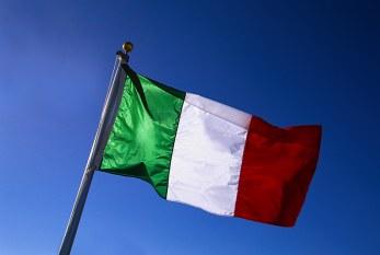 Albtraum-Szenario Italien und die unaufhaltbare Bankenkrise!