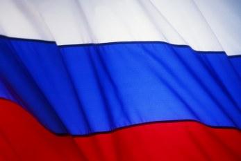 Ölpreis-Krieg: Wie Putin den Spieß umdreht!