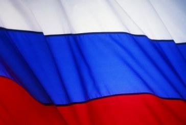 Syrien als Schlüssel zur Energie-Dominanz – warum Putin keine andere Wahl bleibt!