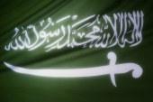 """""""Urknall"""" bei Öl – der Tag an dem die Saudis ernst machen!"""