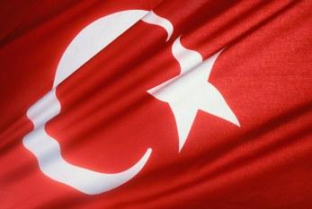 Erdogan, Hitler, Aktien, Immobilien, EZB: Das sollten Sie wissen!