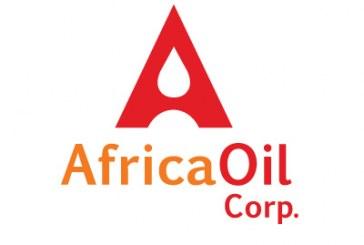 Africa Oil entdeckt noch mehr Öl – was Sie JETZT unbedingt wissen sollten!
