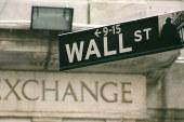 Zinslose Welt: Machen Sie es einfach wie Warren Buffett!