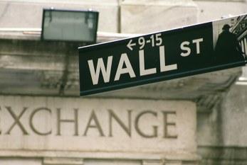Deutsche Bank im Fadenkreuz der Wall Street – Bail-Out würde Börsen abheben lassen!