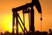 Beste Gas-Story Nordamerikas: Es geht los!