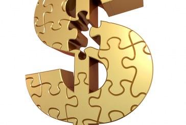 Der unglaubliche Fed-Bluff: Warum bei Gold & Zinsen alle schiefliegen!