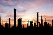 Beste Erdgas-Story Nordamerikas – nur noch 3 Tage!