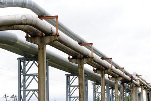 Triangle Petroleum Aktie