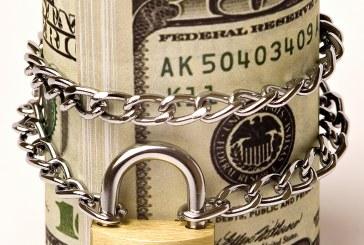 Kommt das Gold- und Bitcoinverbot?