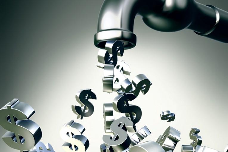 Der wahre Plan der Notenbanker: Das sind die Folgen für IHR Geld!