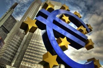 """""""Quantitative Failing"""" – wie Nullzinsen und Gelddruckerei der EZB im Nullwachstum enden!"""