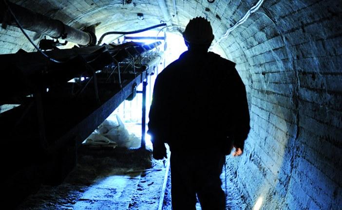 Junior-Mining-Sektor, Lithium- & Kobalt-Hype: Rick Rule (Sprott US) redet Klartext!