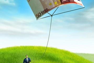 Ein Tipp direkt aus dem Finanzamt: Steuerfrei in Deutschland!