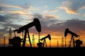 Spezialreport November 2015! Darum steigt Öl auf 120 Dollar!