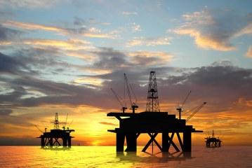 Aktien der Öl-Giganten – 100% Gewinn mit Short-Spekulation!