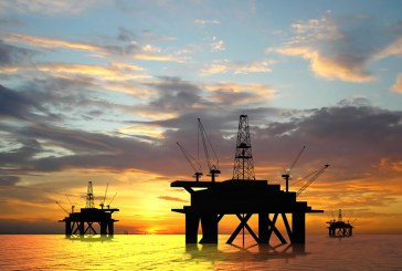 Teufelskreislauf: Ölpreis-Explosion auf 200 Dollar möglich!