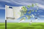 Angriff auf Ihr Sparvermögen – warten Sie nicht, handeln Sie!