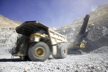Austrocknung am Kupfermarkt – 60-Cent-Aktie Ziel der Bergbaukonzerne!