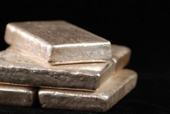 Goldplay Exploration steigert Ressource um mehr als 50 Prozent!