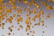 """""""Peak Gold"""": Unentdeckter Wert mit viel Luft nach oben!"""