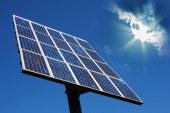 Eilmeldung: Solar-Tipp explodiert um 80 Prozent!