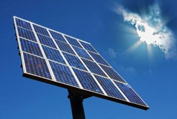 Zukunftsmarkt Energiespeicher:  Vorab-Infos vom CEO!