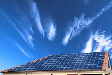 Solar-Zulieferer für 2,22 Dollar: Chance auf 60 Prozent Gewinn!
