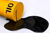 Spezialreport Öl Dez. 2015 – Preiskampf der Saudis und die dramatischen Folgen!