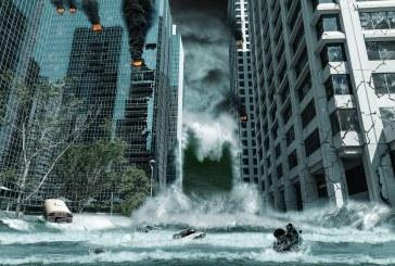 Finanzkrise wie in 2008? Nein! Noch sehr viel schlimmer!