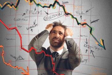 Ende der Schuldenparty und das Chaos: Warum Ihnen nicht mehr viel Zeit bleibt!