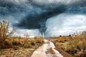 U.S. Ölindustrie: Letzter Dominostein für Todesspirale!