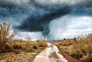 Banken- und Finanzkrise 2.0: Wie Sie dem Auge des Hurrikans entkommen!