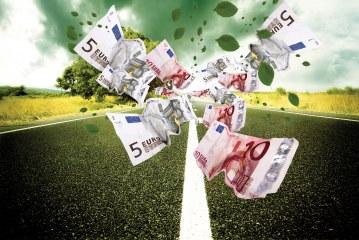 Kampf dem Bargeld: Gegenspieler vor gigantischer Wachstumsexplosion!