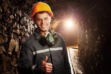 Mega-Turnaround-Story: Goldproduzent vor Kursvervielfachung!