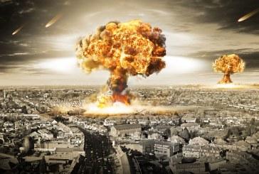 """""""Massenvernichtungswaffen"""" mit drei Buchstaben: Warum Gold explodieren wird!"""