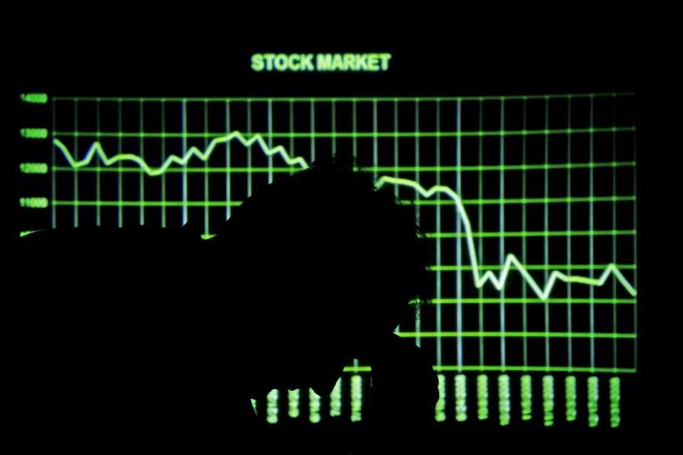 Gold erreicht Panikstimmung – warum der Markt gewaltig schief liegt!