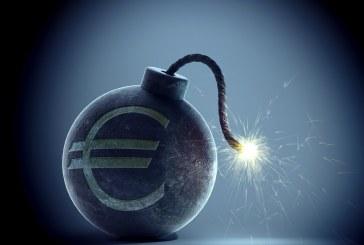 Start am 4. Dezember: Wie die größte Wirtschaft der Welt zerstört werden könnte!