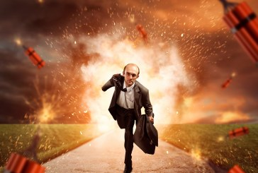 """Trump-Trade"", US-Schulden + Inflation: Brutaler Zyklus als einziges Szenario!"