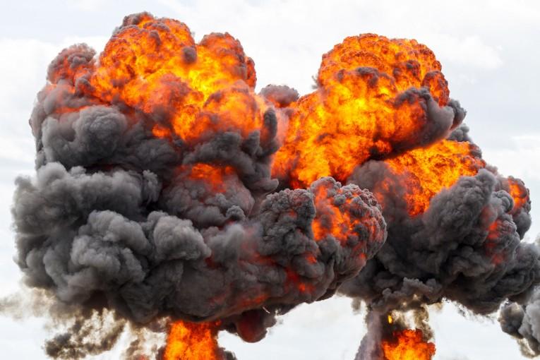 """U.S. Shale Oil: """"Selbstmord-Mission zur Zerstörung der Welt""""!"""