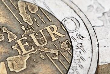 Die Sprengkraft der Euro-Frage: Massenmigration als Waffe?