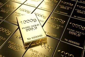Gold + Silber: Warum ich noch nie so bullish war!