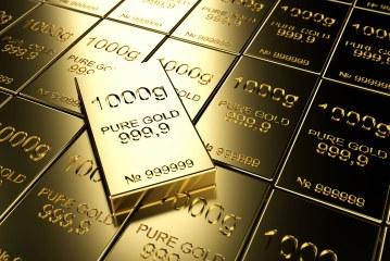 Wie die ultimative Gold-Währung die Welt erobert!