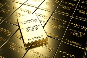 Schmutziges Geheimnis der Notenbanker: Warum Gold vor historischem Boom-Zyklus steht!
