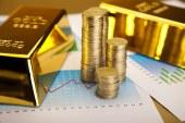 Dollar, Fed, Gold, Aktien: Was Sie jetzt unbedingt wissen müssen!