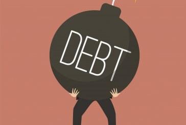 Dollar- und Bond-Crash: Wie Sie in der nächsten Blase ein Vermögen machen!