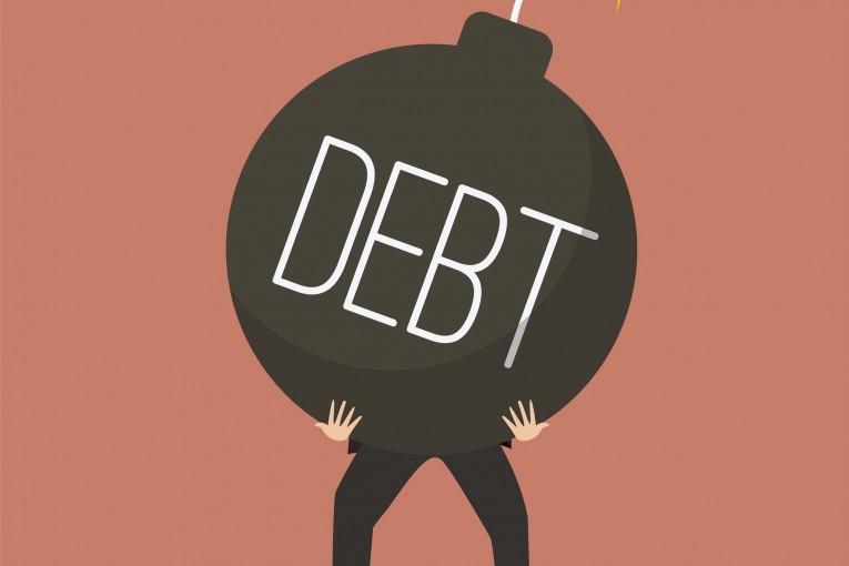 Brexit, Gold, Euro, Italien, Stagflation: Was Sie jetzt wissen müssen!