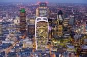 Wo es für fast alles eine legale Lösung gibt: Gehen Sie nach London!